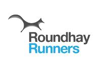 Roundhay Runners