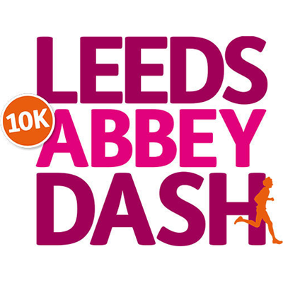 abbey dash logo